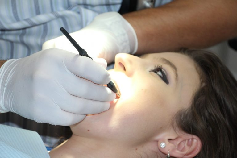 service img2 - Root Canals 101